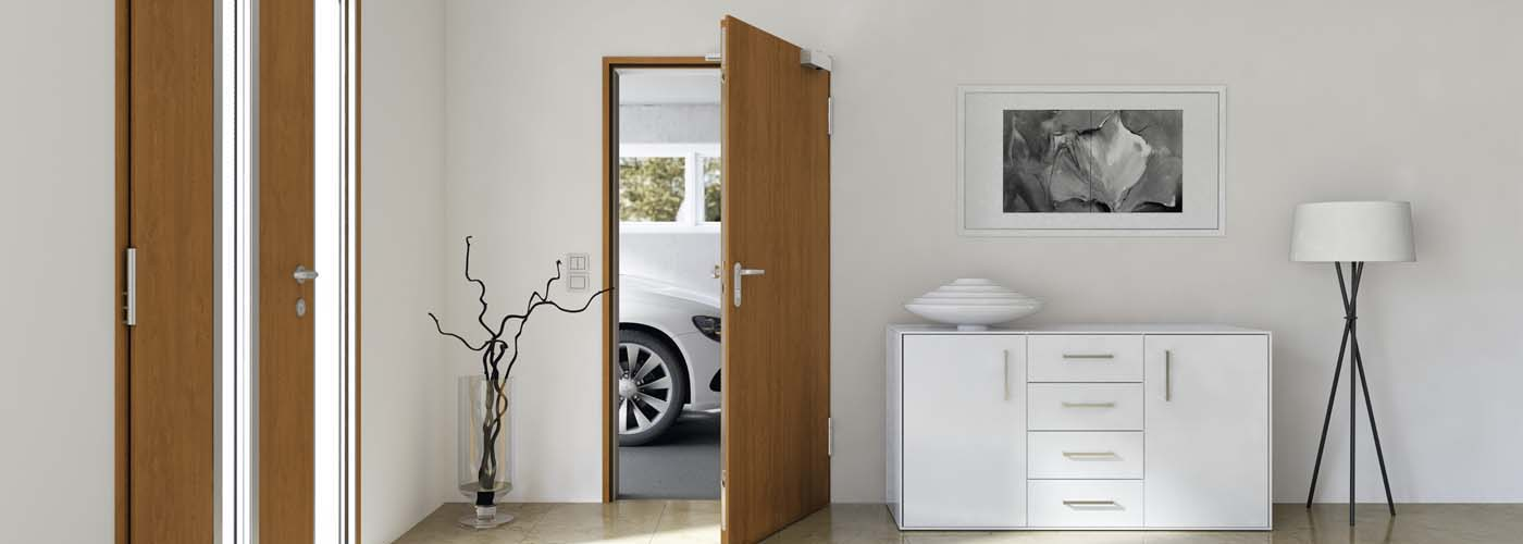 Doors for your Home